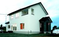 2010.010