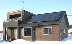 2009.002