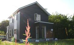2009.007