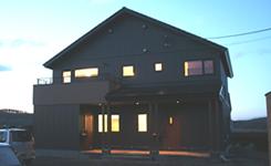 2009.010
