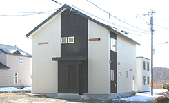 2010.001