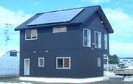 2010.002