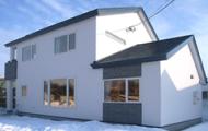 2010.003
