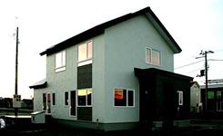 2010.004