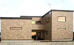 2010.005