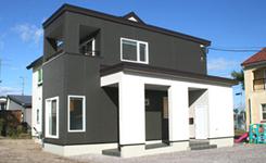 2010.007