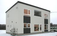 2010.008