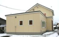 2010.009