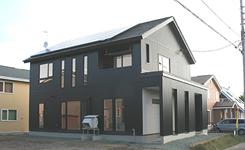 2011.003