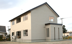 2011.004